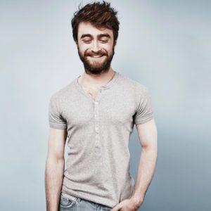 Top 20 des Hommes de Petite Taille célèbres